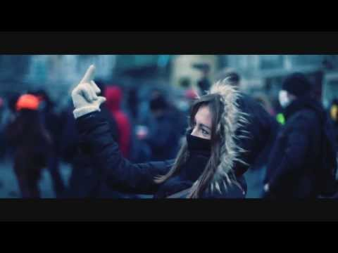 Концерт Ярмак в Черновцах - 5