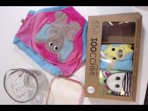 mp4 Training Pants Zoocchini, download Training Pants Zoocchini video klip Training Pants Zoocchini