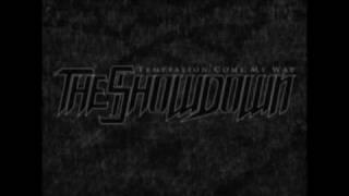 The Showdown - Carry On Wayward Son (Kansas cover)