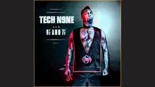 He's A Mental Giant - Tech N9ne (Instrumental) [High Quality Mp3] WITH DOWNLOAD LINK