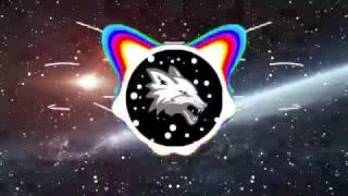 Njomza   Ridin' Solo (ARVFZ Remix)