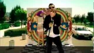 Erkan Güleryüz - Aşk Dansı 2010 (Official Video)