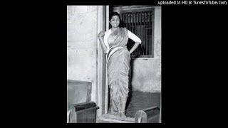 Rare Old Songs Of Lata Mangeshkar Volume 3 Last part