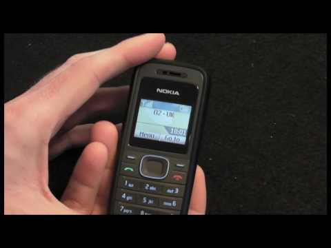Nokia 1209 Price Nokia 1208 Price in th...