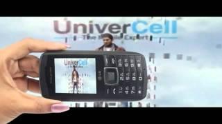 lg gx300 - UniverCell The Mobileexpert Reviews