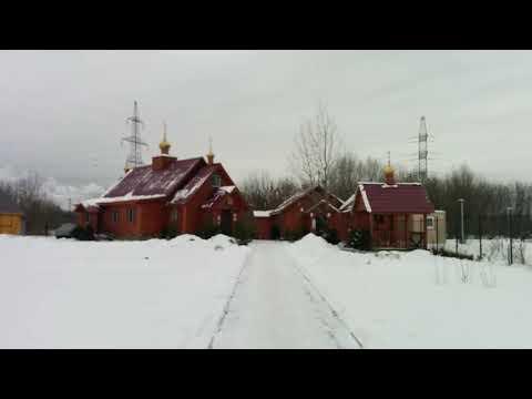 Сайт ильинской церкви в киеве
