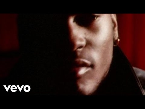 D'angelo - Brown Sugar video