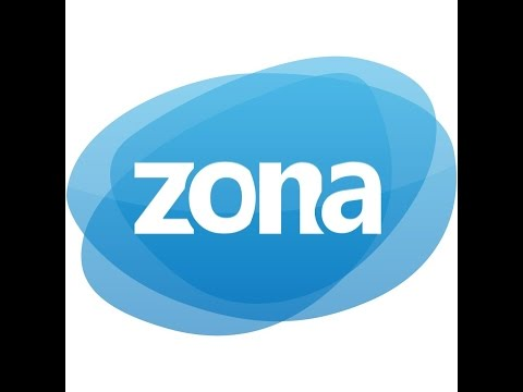 Zona как альтернатива обычному torrent трекеру