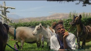 Tobi-Lou---Goaty