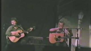 Corina -  Doc Watson/Jack Lawrence