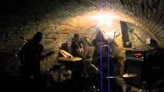 Video U Krtka - 30.10.2010 #5