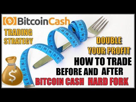 Bitcoin miner microsoft