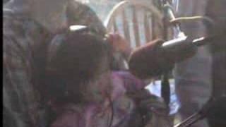 MARIA CHAPMAN TRIBUTE VIDEO (Steven Curtis Chapman)