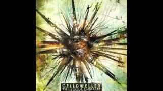 Eon by Celldweller