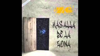 3 - Cada quien - ZG - Mas alla de la Zona (2015)