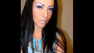 preview picture of video 'Video Vlog La Regina delle Nevi'