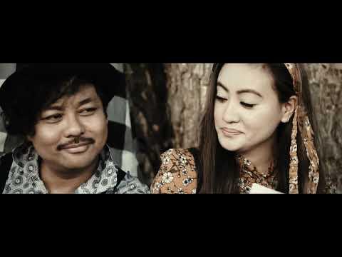 Sunep Lemtur Feat. Mhale Keditsu - MINTU LOVES PINKY (Nagamese Comedy Love Song)