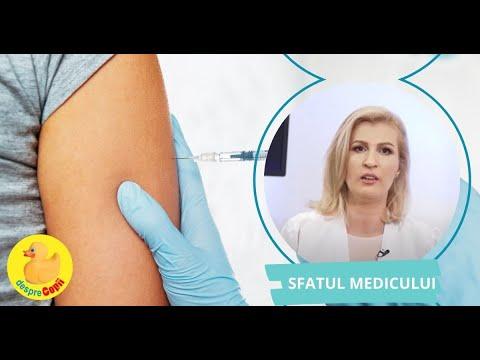 Care pastile v-au ajutat în varicoză
