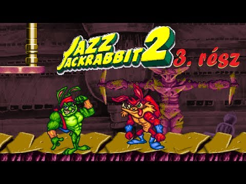 jazz jackrabbit pc game download