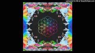 Coldplay   Hymn For The Weekend Instrumental