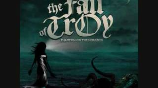 Chapter 5: The Walls Bled Lust -The Fall of Troy (Lyrics in description)