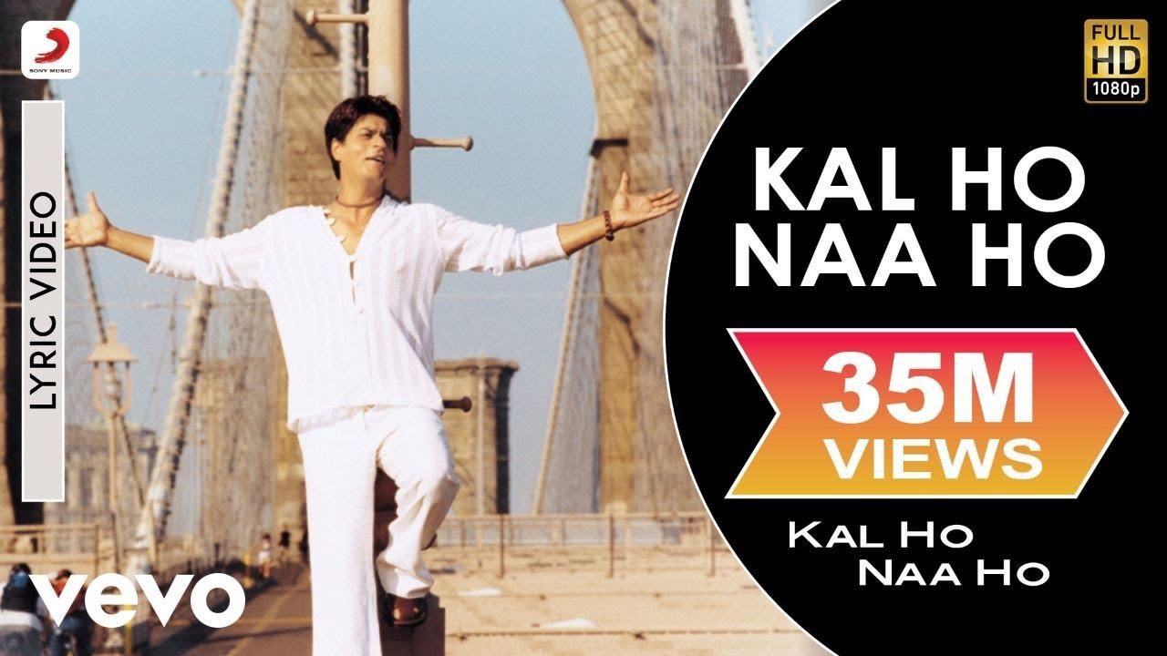Har Ghadi Badal Rahi Hai Lyrics in Hindi| Sonu Nigam Lyrics