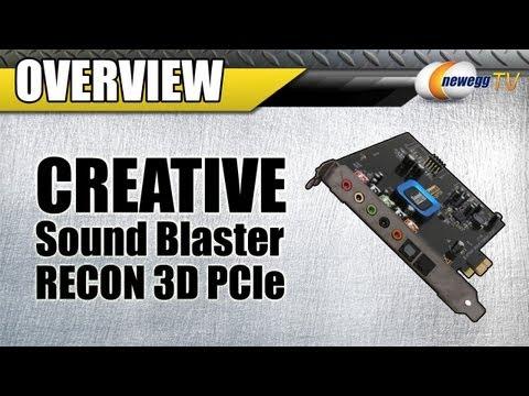 SB1070 SOUND DRIVER DOWNLOAD BLASTER CREATIVE