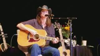 LIVE Terri Clark - Better Things To Do - 10/20/17 Chicks With Hits Tour Bristol TN