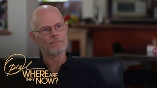 What a Near-Death Experience Taught One Man About Life   Where Are They Now   Oprah Winfrey Network