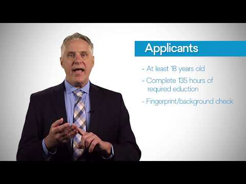 mp4 Real Estate Agent License California, download Real Estate Agent License California video klip Real Estate Agent License California