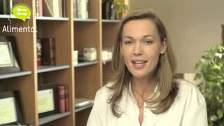 ¿Como funciona el Método ALIMENTAL? (vídeo 5) - Método Alimental