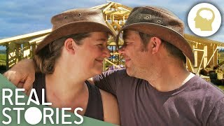Eco-Home Adventures (Extraordinary People Documentary) - Real Stories
