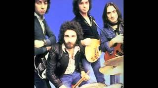 Interview with 10cc 1992   Graham Gouldman and Eric Stewart Part 2