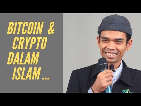 Bitcoin trading franța