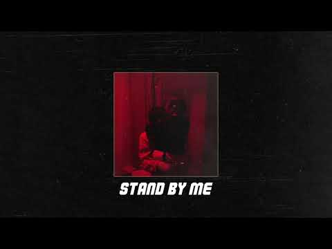 "[FREE] Post Malone x Halsey Type Beat 2019 - ""Stand By Me"" 