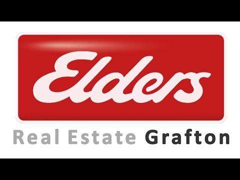 mp4 Real Estate Grafton, download Real Estate Grafton video klip Real Estate Grafton