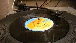 Toots and The Maytals -  Reggae Got Soul - Reggae - 45 rpm