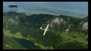 preview picture of video 'gliding hohenems v08'