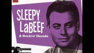 Sleepy LaBeef, Blackland farmer