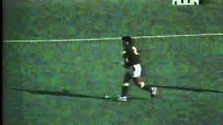 Pak V Ned Worldcup Hockey Final 1990 (8)