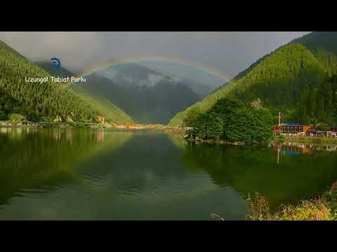 Trabzon Gezi Rehberi ve Gezilecek Yerler - Eco Oto Kiralama