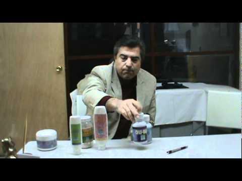 Dispositivos para medir el azúcar en la sangre