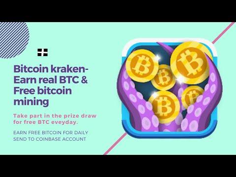 Prekybininkai bitcoin pasitraukimas