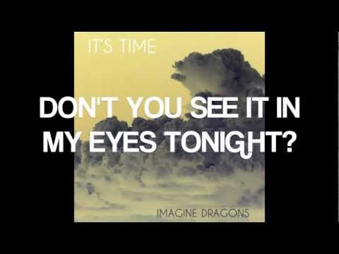 Tokyo - Imagine Dragons (With Lyrics) Mp3