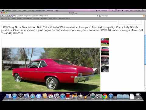 Amarillo Craigslist Cars And Trucks By Owner Wwwtheofficebistronet