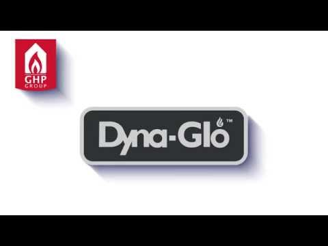 Dyna Glo Dgn576snc D Dual Zone Charcoal Grill Char Grills