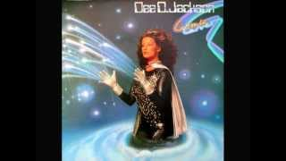 AUTOMATIC LOVER DEE DEE JACKSON Video