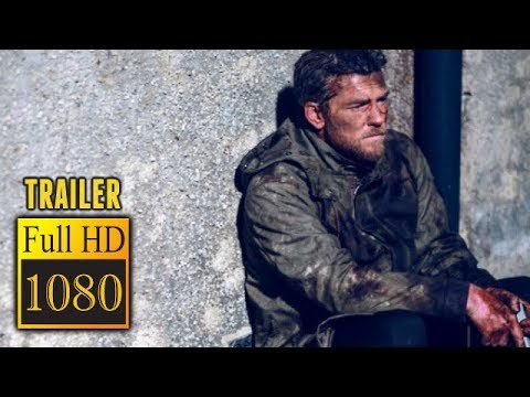🎥 FRACTURED (2019) | Movie Trailer | Full HD | 1080p