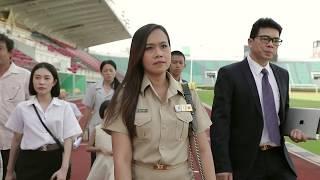ขับเคลื่อนแผนฯ 12 สู่อนาคตประเทศไทย
