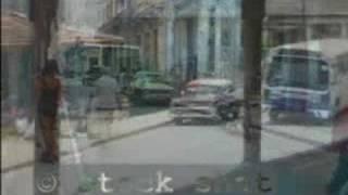 preview picture of video 'Havana, Cuba'